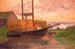 [thumbnail of boats_by_shore.jpg]