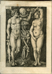 [thumbnail of Adam_and_Eve.jpg]