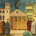 [thumbnail of 004_Giotto_Homage_of]