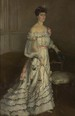 [thumbnail of The_muslin_dress.jpg]
