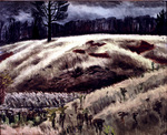 thumbnail of burchfield.jpg