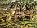 thumbnail of burchfield1.jpg