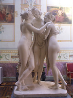 thumbnail of three_graces.jpg