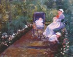 thumbnail of cassatt_children_in_a_garden__the_nurse__1878.jpg