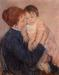 [thumbnail of mary_cassatt_-_agath]