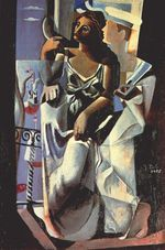 thumbnail of dali-venus_and_sailor-1925.jpg