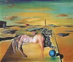 thumbnail of dali_invisible_sleeper_horse_lion_1930.jpg