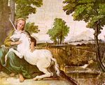 thumbnail of unicorn.jpg