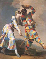 thumbnail of arlecchino_colombina.jpg