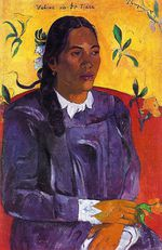thumbnail of woman_flower.jpg