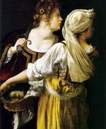 thumbnail of Judith-and-her-Maidservant.jpg