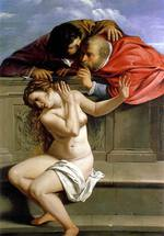 thumbnail of Susanna-and-the-Elders.jpg