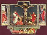thumbnail of Isenheim-Alterpiece-1st.jpg