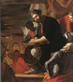 thumbnail of pilate.jpg