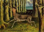thumbnail of kahlo_deer.jpg
