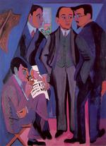 thumbnail of kirchner_artists.jpg