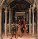 thumbnail of altarpiece.jpg