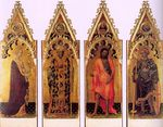 thumbnail of saints.jpg