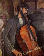 thumbnail of cellist.jpg