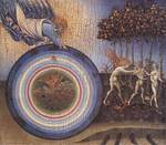 thumbnail of creation_and_the_expulsion_from_the_paradise.jpg