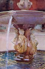 thumbnail of spanish_fountain.jpg