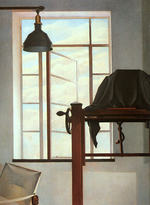 thumbnail of sheeler1.jpg