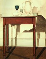 thumbnail of sheeler2.jpg