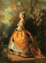 thumbnail of eugenie.jpg