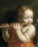 [thumbnail of child_and_flute.jpg]