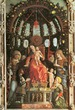[thumbnail of 049_Mantegna_Madonna]