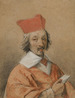 [thumbnail of richelieu.jpg]