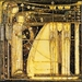 [thumbnail of Margaret_MacDonald_-]