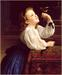 [thumbnail of bouguereau_l_oiseau-]