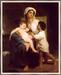 [thumbnail of bouguereau_le-sommei]