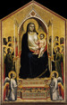 [thumbnail of 005_Giotto_Madonna.j]