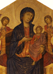 [thumbnail of 002_Cimabue_Detail.j]