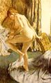 [thumbnail of degas_after_bath_188]