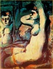 [thumbnail of Georges_Rouault-Ante]