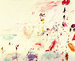 [thumbnail of twombly_naples.jpg]