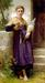 [thumbnail of bouguereau_-_fileuse]