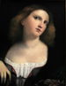 [thumbnail of Portrait_of_a_woman.]