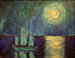 [thumbnail of nolde_moonlit_1914.j]