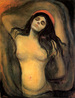 [thumbnail of Edvard_Munch-Madonna]