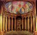 [thumbnail of 3-Goetheanum1-Dome.j]