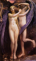 [thumbnail of cupid_and_psyche.jpg]